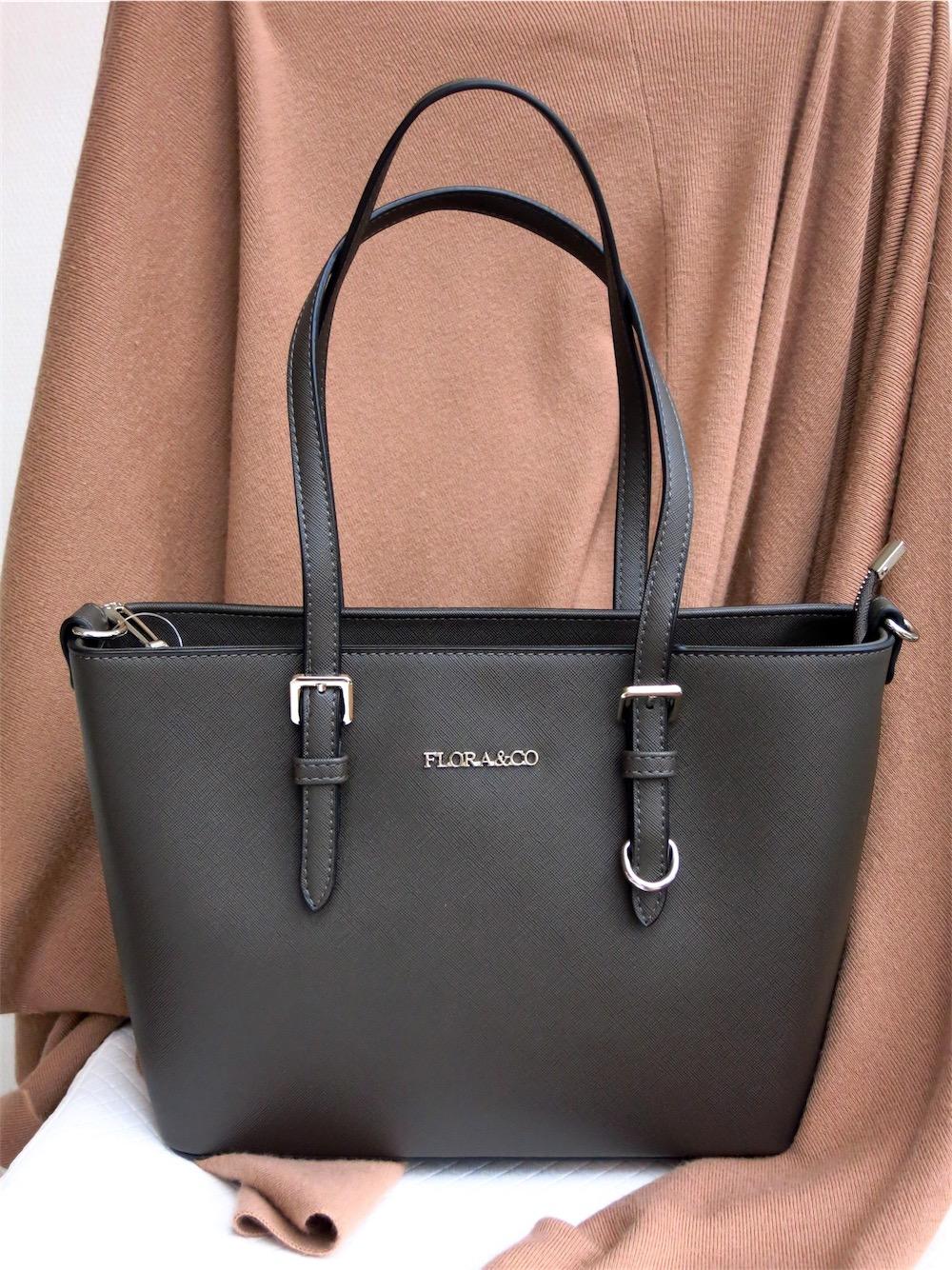 6450ce4ea9ceb Taschen und Handtaschen Susanne Hebel